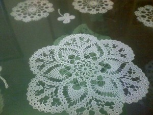 lace stamp.jpg